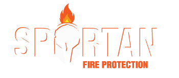 Commercial Fire Alarm Systems | Fire Protection | Spring Tx